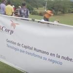Barquisimeto Golf Open 2016